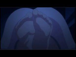 Shimoneta Joywave Dangerous Remix