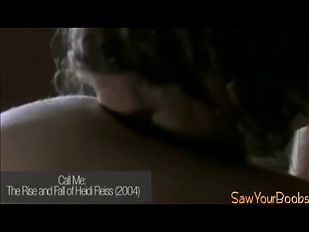 Jamie-Lynn Sigler - SawYourBoobs.com