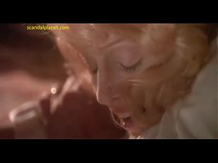 Madonna Nude Boobs And Sex In Body Of Evidence ScandalPlanet