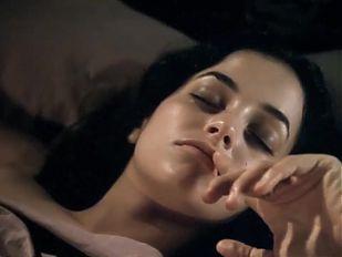 Emmanuelle Vaugier Nude Scene In Hysteria ScandalPlanet.Com