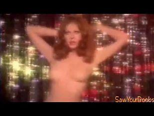 Elvira - SawYourBoobs.com