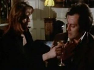 Anulka Dziubinska and Marianne Morris - Vampyres 03