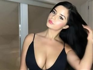 Demi Rose the perfect woman 1.5