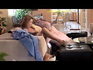 Claudia Christian Oral Sex In Look Movie ScandalPlanet.Com