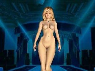 Modeling 3D