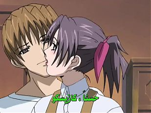 arabic(taboo cheating 5)