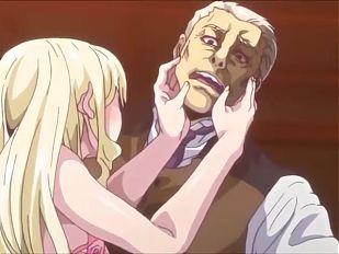 ebony milf fucking big dick boss like a horny slut