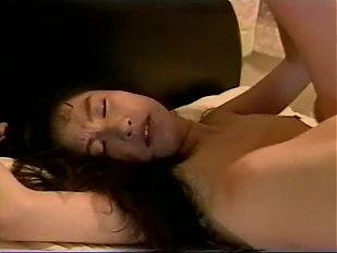 TANAKArosa 4