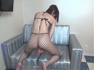 Active female doctor sex training.2