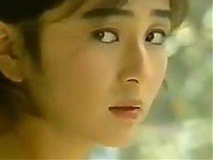 Beauty of Japanese Girl (Miyuki Komatsu)