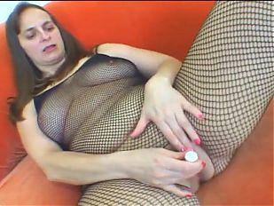 Sexy Plumper 2