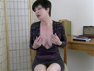 Cocksucking Hot Mature
