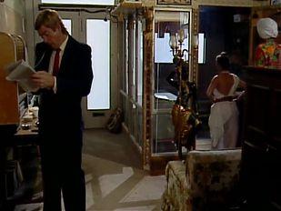 Pillowman (1988)