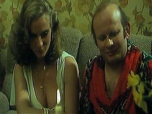 Les Petites Filles - 1978