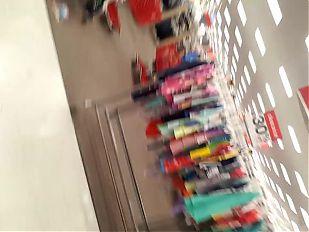 Random Shoppers