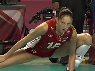 Tatiana Kosheleva (loyalsock)