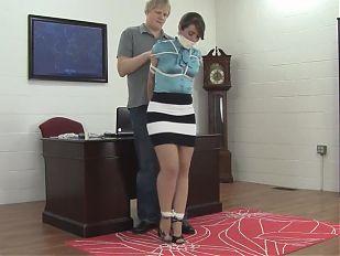 Elizabeth andrews secretary